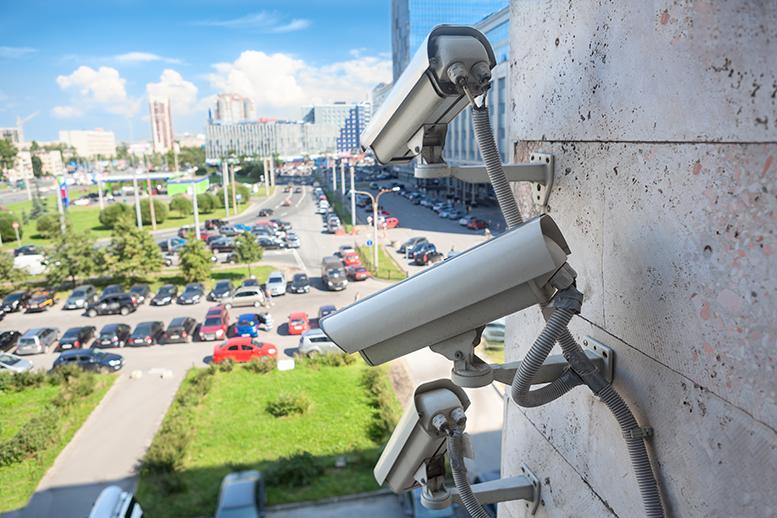 securitycamerawb