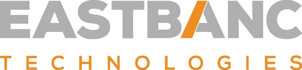 ebt-logo-white